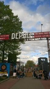 Depoo