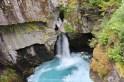 Cascade Norvège
