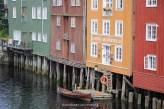 Quais Trondheim
