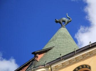 Chat de Riga