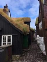 Centre Torshavn