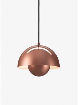 Flowerpot-VP1-copper-1.w710