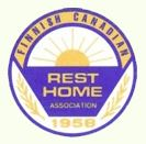 Rest Home Logo