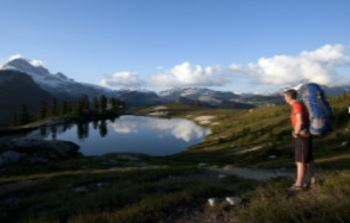 Elfin Lakes bigger