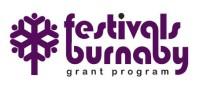 Festivals Burnaby