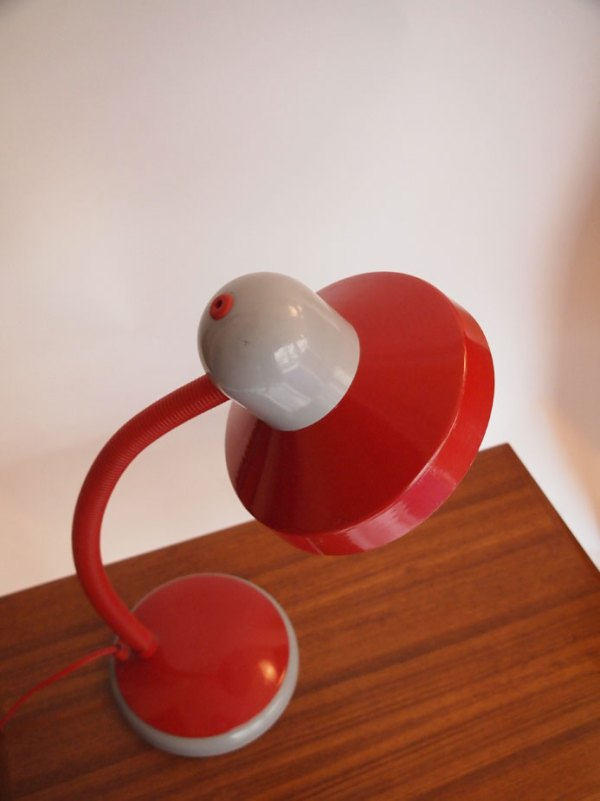 lampe-bureau-vintage