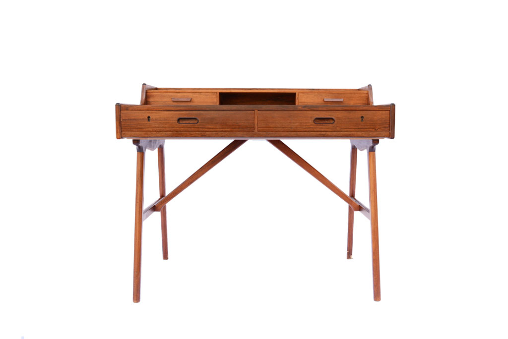 Restauration de meubles