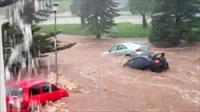 flood-large