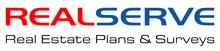 Realserve_Logo
