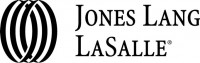 Jones Lang LaSalle – easier management
