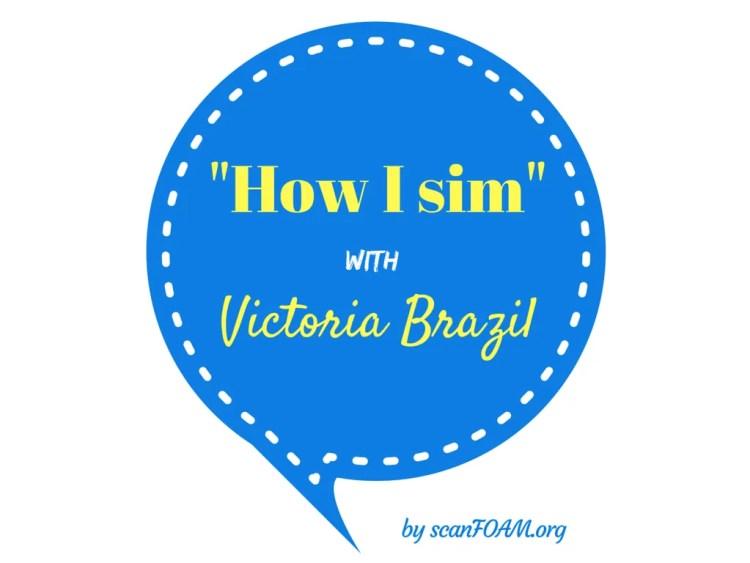 How I Sim (2)