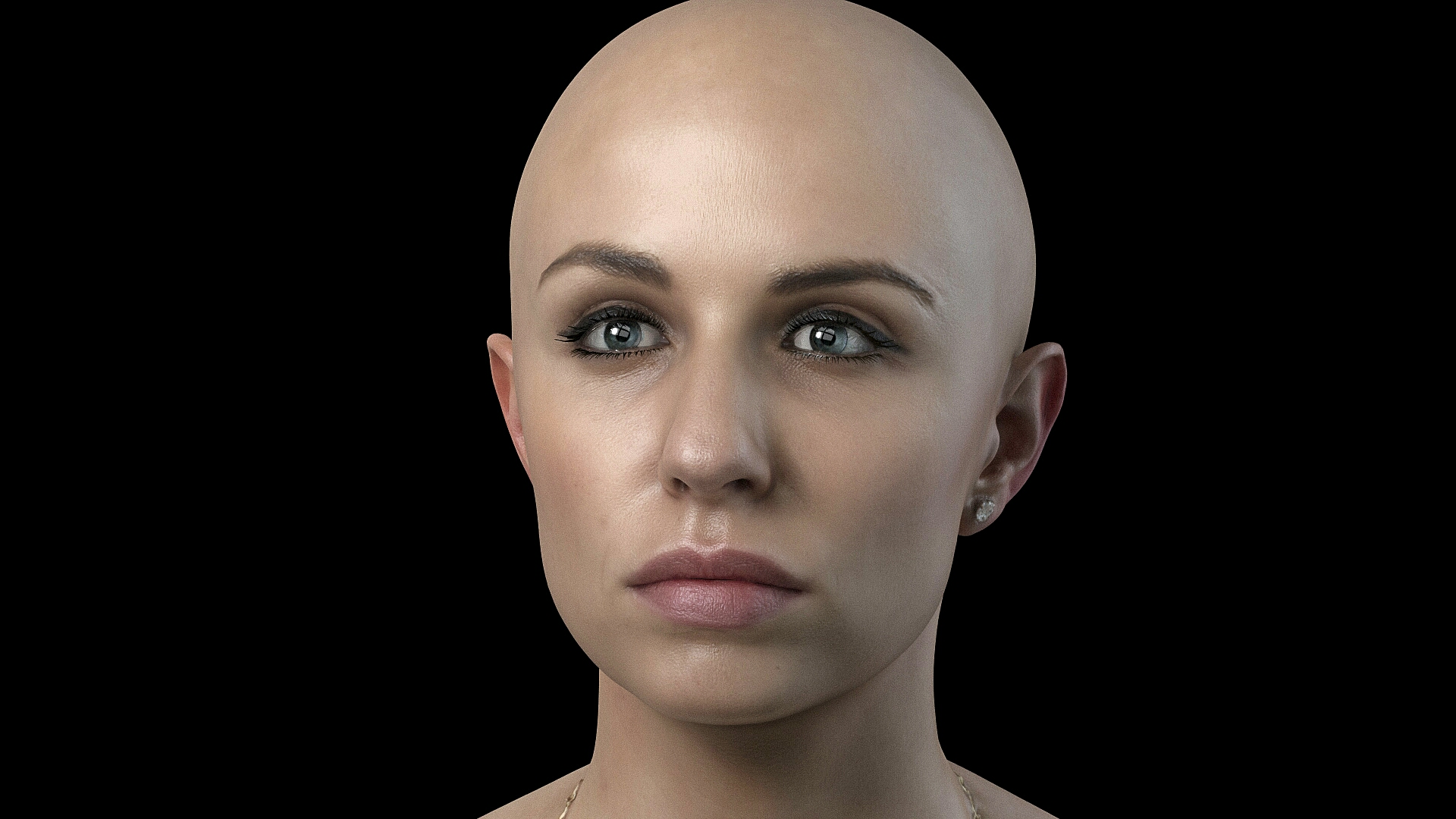 Digital Skin