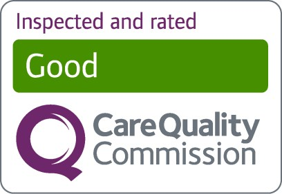 ScanLinc - Rated Good - CQC