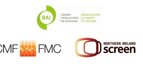 Canadian/Irish Co-Production development funds