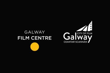 Galway Film Centre
