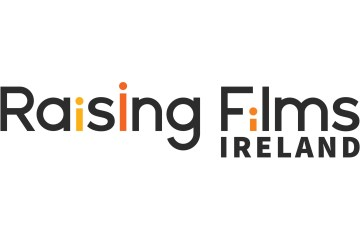 Raising Films Ireland