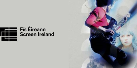 Launch of Fís Éireann / Screen Ireland's 2020 Slate of 40 Film, TV and Animation Productions