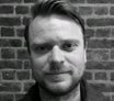 ADIFF Discovery Award Nominee - Simon Doyle - Producer