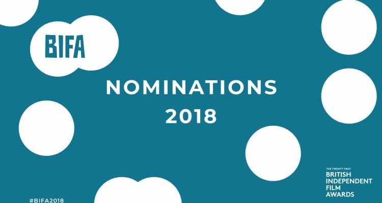 British Independent Film Awards