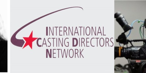 International Casting Director Award 2018