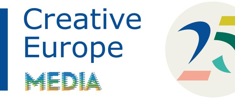 Creative Europe Desk Ireland MEDIA