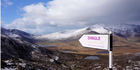 Dingle International Film Festival
