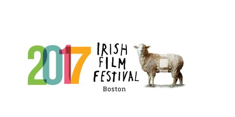 Irish Film Festival, Boston 2017