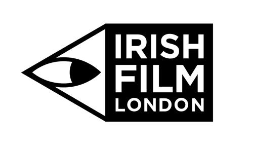 Irish Film Festival London