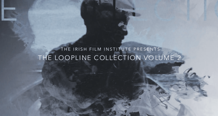 The Loopline Collection Vol. 2