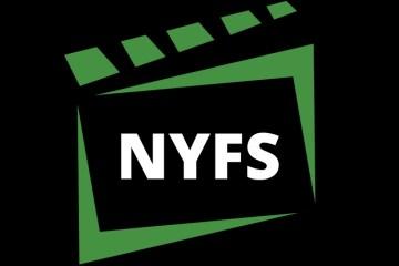 National Youth Film School