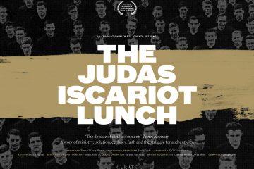 The Judas Iscariot Lunch