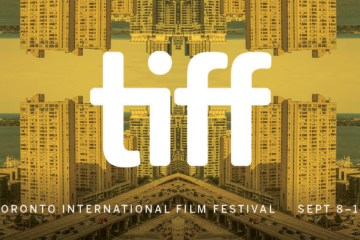 Toronto International Film Festival 2016