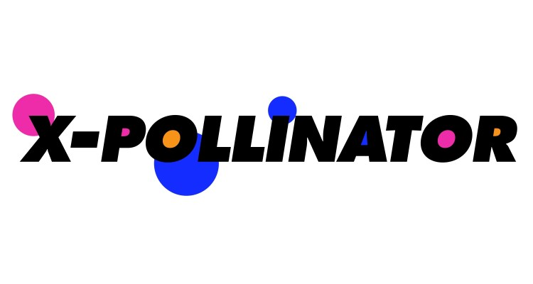 X-Pollinator