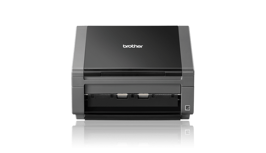 Brother PDS-6000