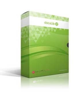 DocuLib Versi Eco
