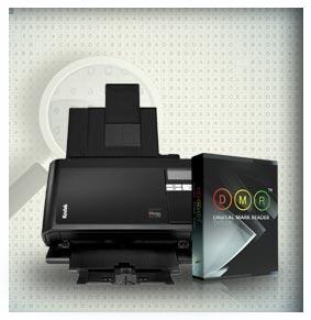 Eksklusif Kodak 2800