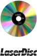 Laserdisc digitaliseren