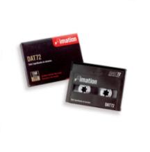 Dat-tape digitaliseren