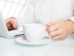 Opdrachtformulier digitaliseren thuis eenvoudig invullen.