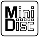 Digitaliseren miniDisc