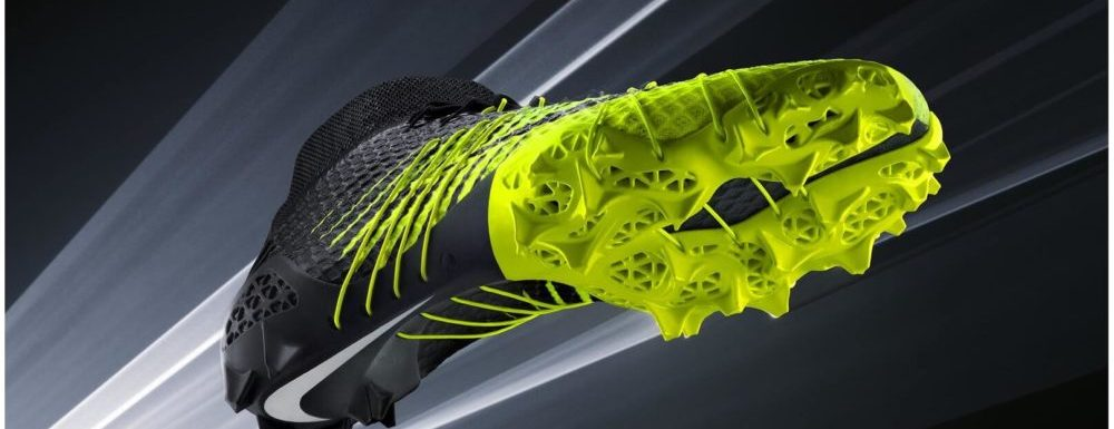 Additive Manufacturing? (AM) 3D Printing & Applications