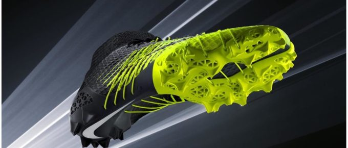 3d printing in apparel industry