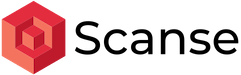 scanse.io Best Reviews