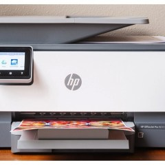 Best All in One Printer 2020 Review