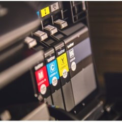 Top Remanufactured Ink Cartridges For HP Epson Canon Printer