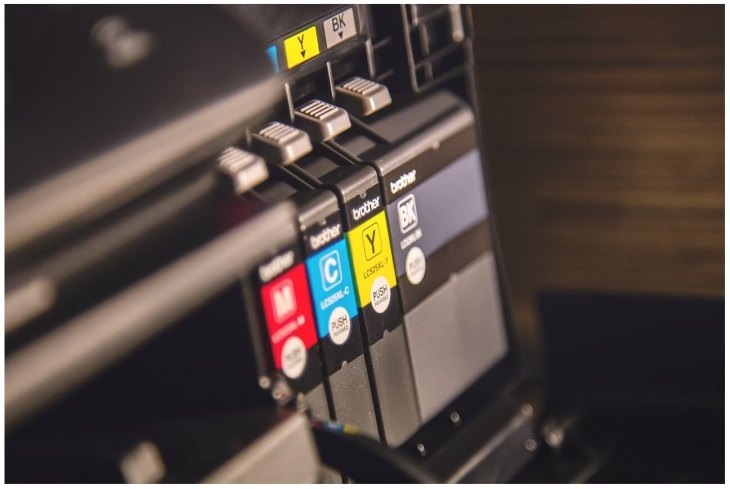 Top Remanufactured Ink Cartridges For HP Epson Canon Printers in 2020
