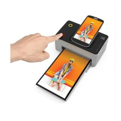 Best 4X6 photo printer Portable Wireless