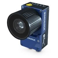a-series smart camera