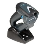 Gryphon GM4400 Barcode Reader