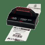 LVS-9570 Barcode Verifier